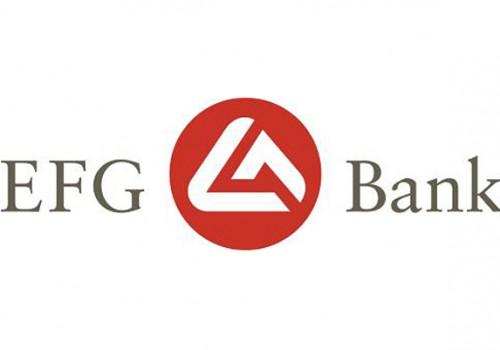 EFG Banka