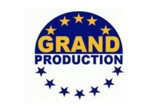 Portfolio Grand Production