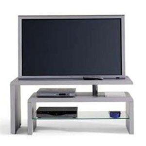 Ergo-Silver-TV-komoda