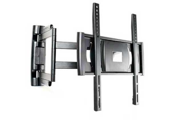 LED-Swing-EXTRA Nosač Za Televizor