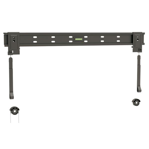 LED Wall XL zidni nosač za TV (32″ – 69″)
