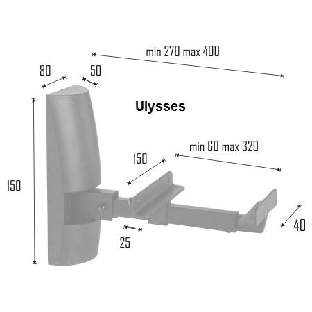 OMB Ulysses Zidn 4a3fc10f5f1f7