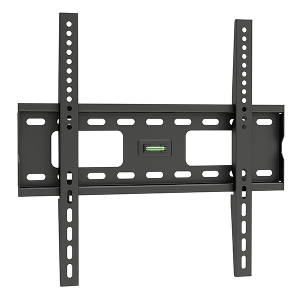 Plasma-M-extra-Zidni nosač za TV