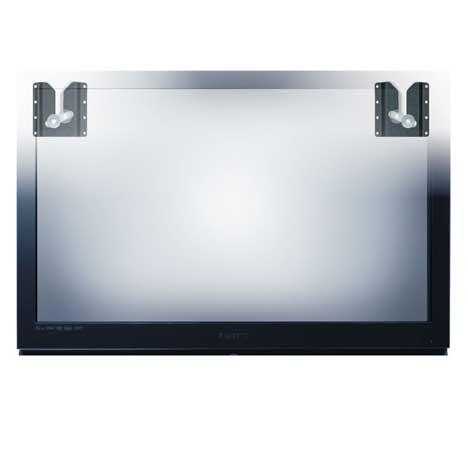 Quick-Level zidni nosač za TV