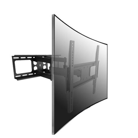 Robo-Swing-M nosači za TV