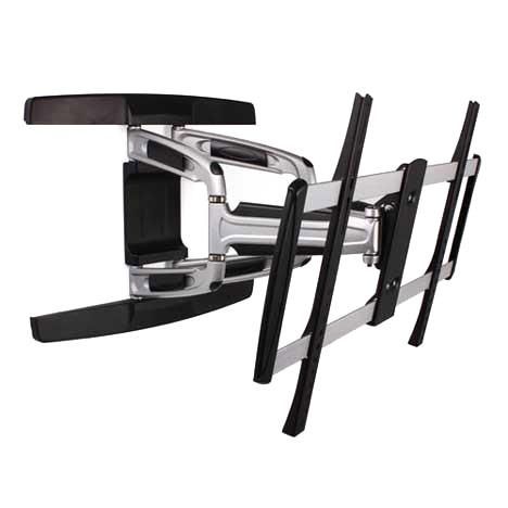 Technix 2 zidni nosač za TV