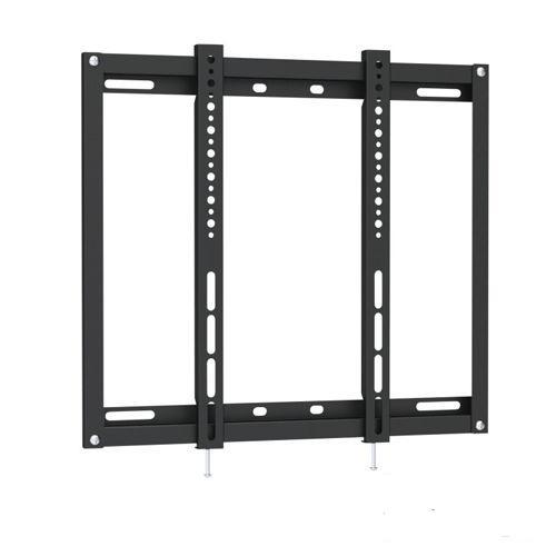 LCD Wall EXTRA Zidni Nosač Za TV (26″ – 59″)