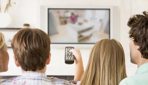 Brza Montaža Televizora Na Zid U Ova 3 Koraka