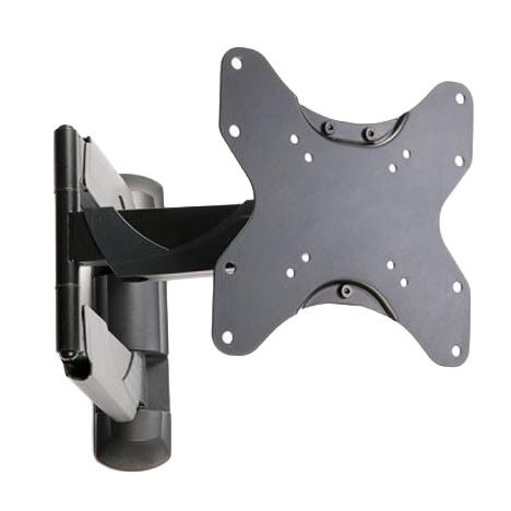 Robo-Tech-2-EXTRA Zidni Nosač Za Tv