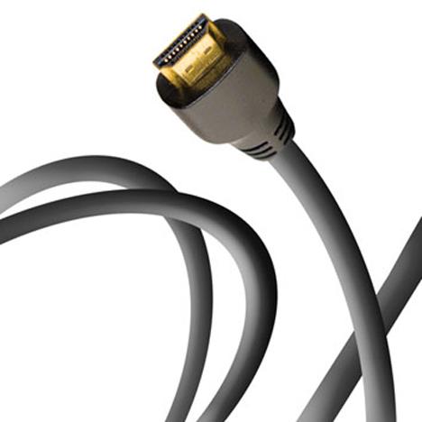 Sirius 1.8 M HDMI Kablovi