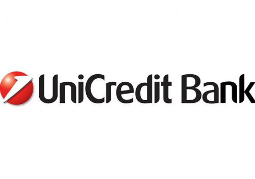 Portfolio UniCredit Bank