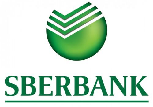 SBER banka