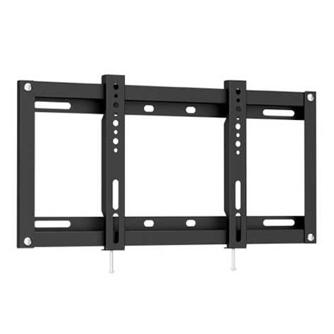 LCD-Wall-zidni-nosač-za-TV