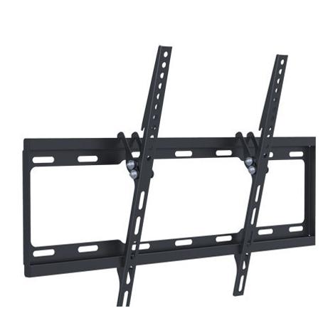 Fix-solution-EXTRA zidni nosač za TV
