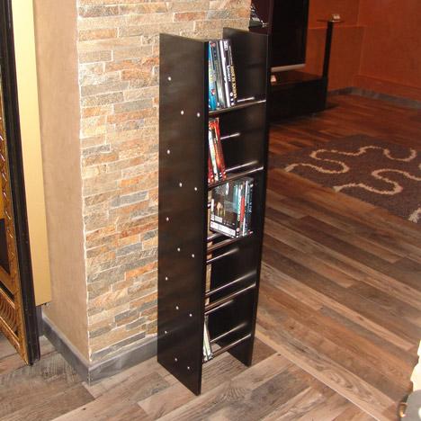DVD-Torre-podni-stalak-za-diskove