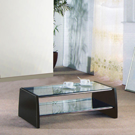 tavolo coffee table