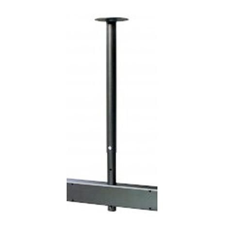 Lift NEW Pomoćni Plafonski Nosač Za TV (do 55″)