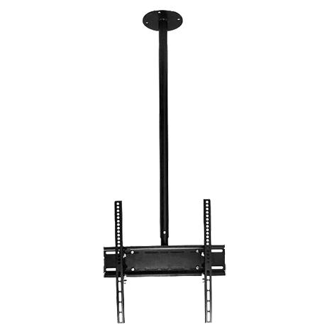Lift-New-plafonski-nosač-za-tv