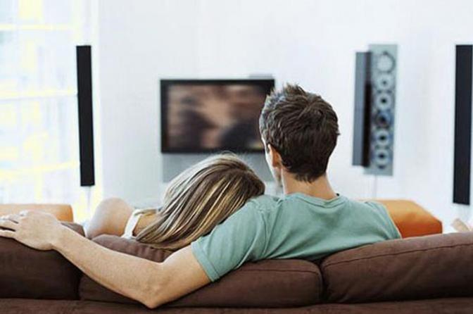 4 stavke na koje treba da obratite pažnju kada kupujete nosače za TV