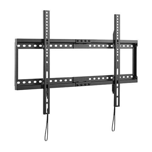 "Iron Tech XL Zidni Nosač Za TV (37"" – 80"")"