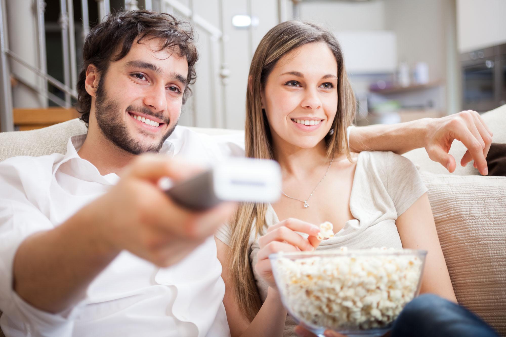 Kako Da Odaberete TV Komodu Koja će Zadovoljiti Sve Vaše Potrebe?