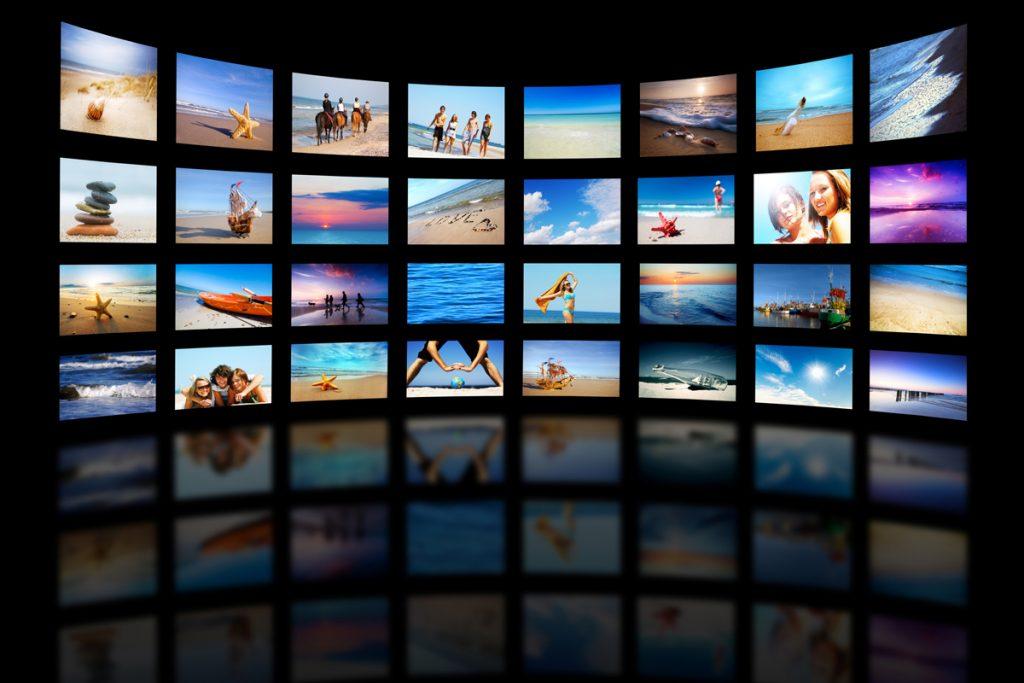 video zid