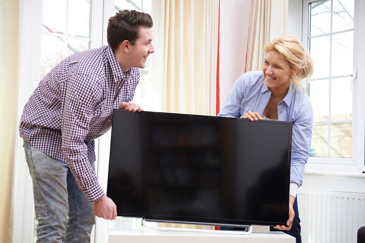 Nova Godina – Novi Televizor? Napravite Pravi Izbor Uz Naš Vodič Za Kupovinu